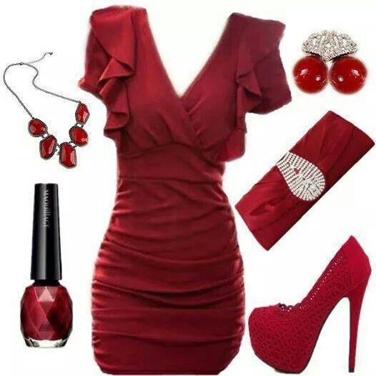 #style #estilo #mujer