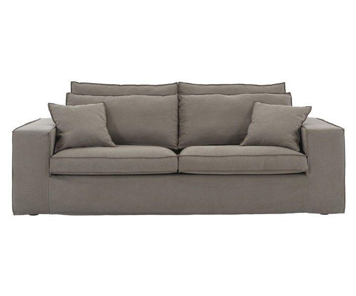 hussen sofa neapel hussen neapel und sofa. Black Bedroom Furniture Sets. Home Design Ideas