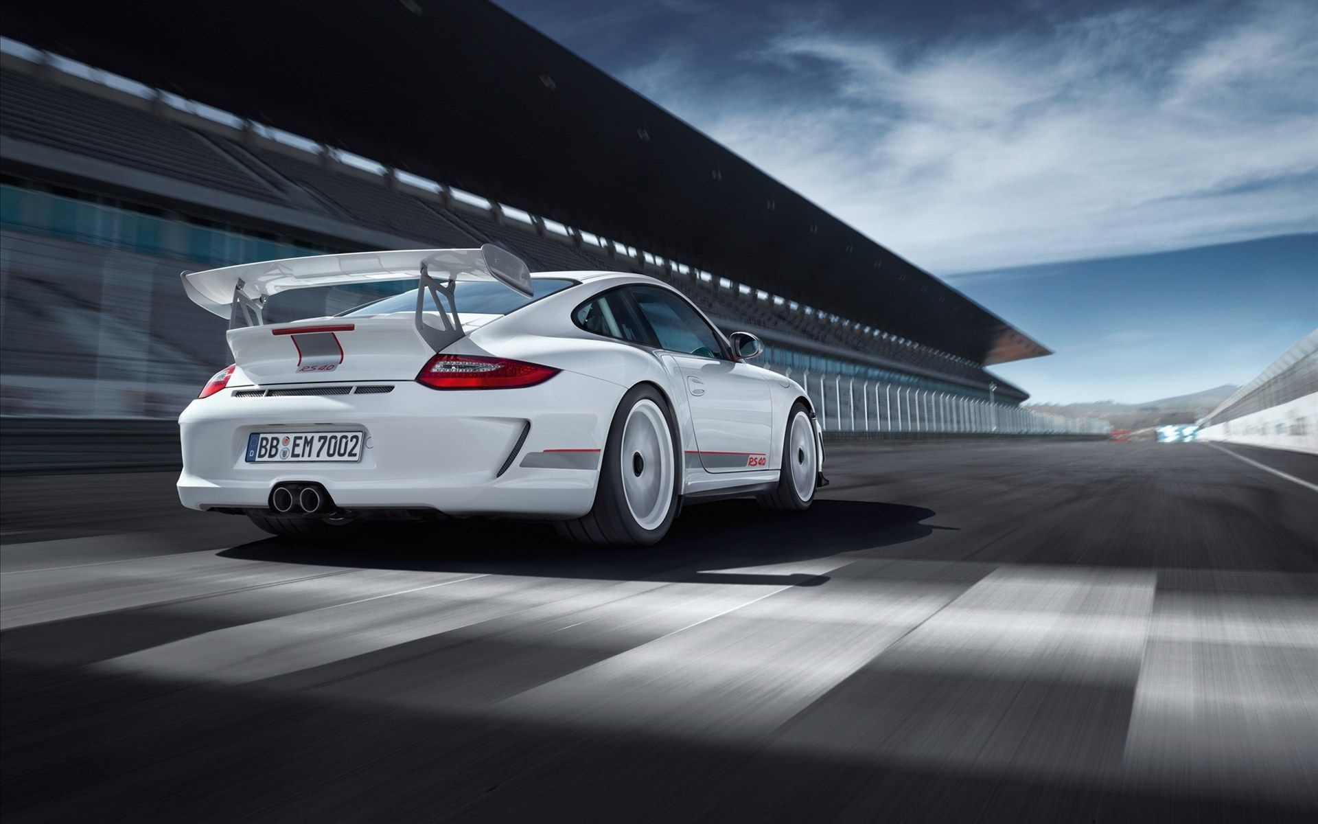 Van Ross Porsche Images For Desktop Background 1920x1200 Px Porsche 911 Gt3 Porsche 911 Porsche Gt3
