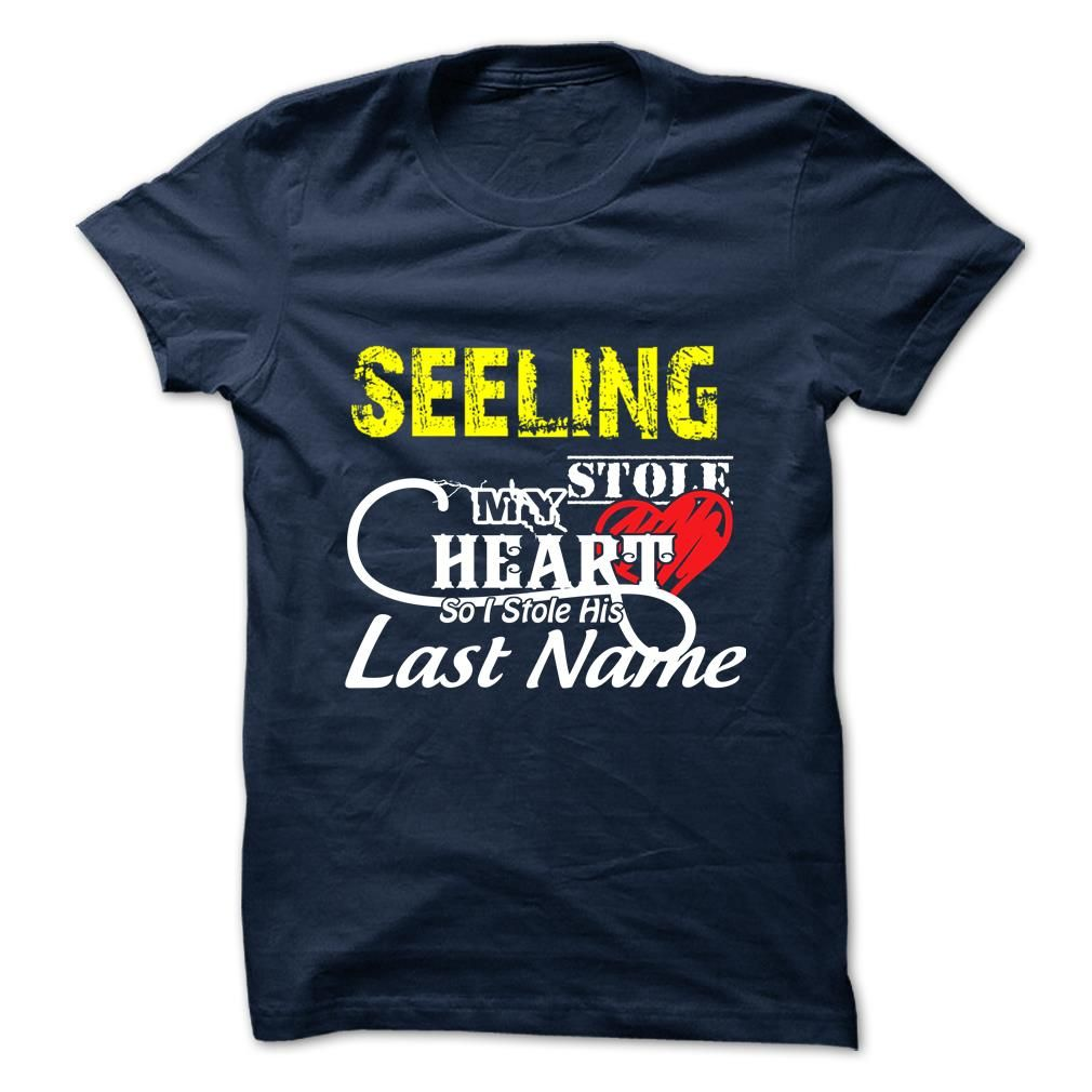 [Top tshirt name ideas] SEELING  Shirt design 2016  SEELING  Tshirt Guys Lady Hodie  TAG YOUR FRIEND SHARE and Get Discount Today Order now before we SELL OUT  Camping administrators