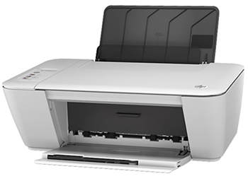 Xerox Phaser 3635mfp Driver Download Multifunction Printer
