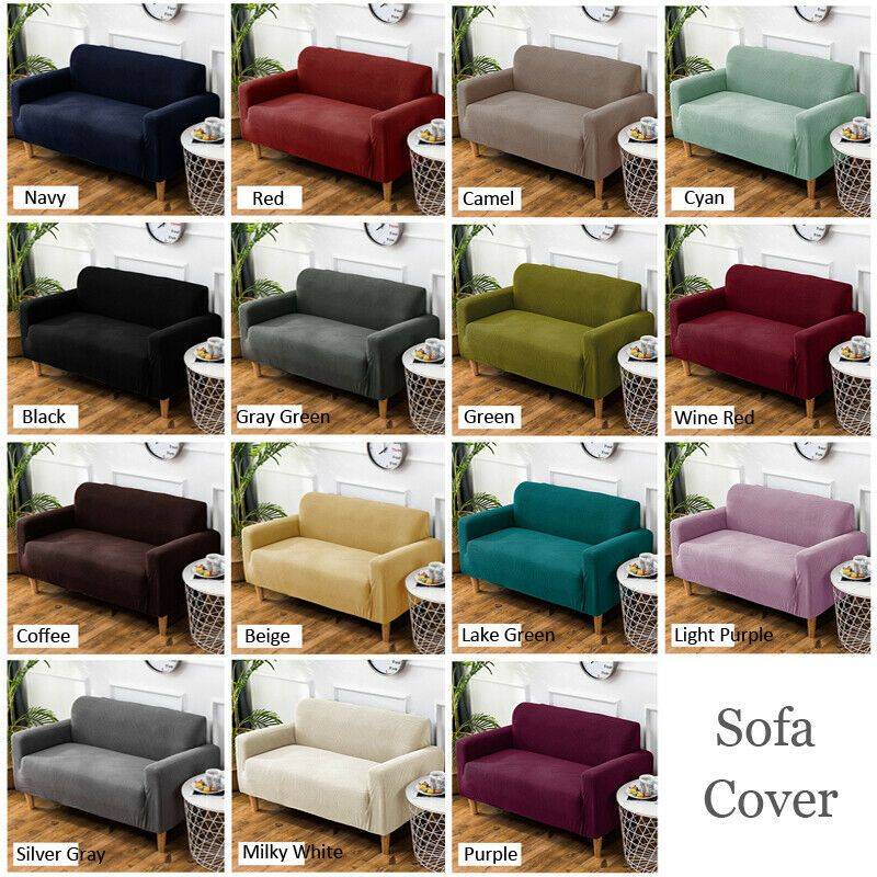 Pin On Sofa Slipcover