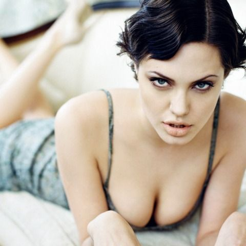 Resultado De Imagem Para Angelina Jolie Hot Film