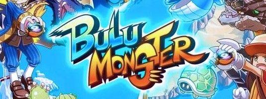 Download Bulu Monster Pc Laptop Windows Computer Monster Pc Monster Pc Laptop