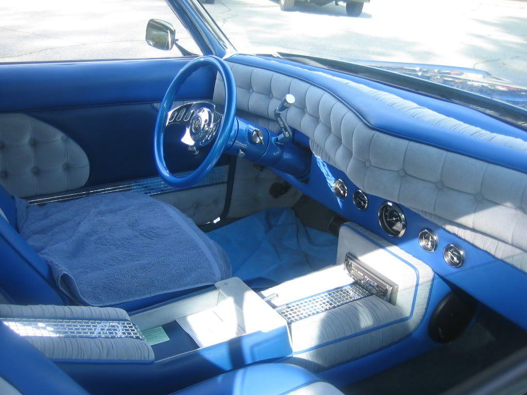 Wwwlayitlowcom 1960 Chevy Impala T Layitlow Wiring Diagram Layitlowcom