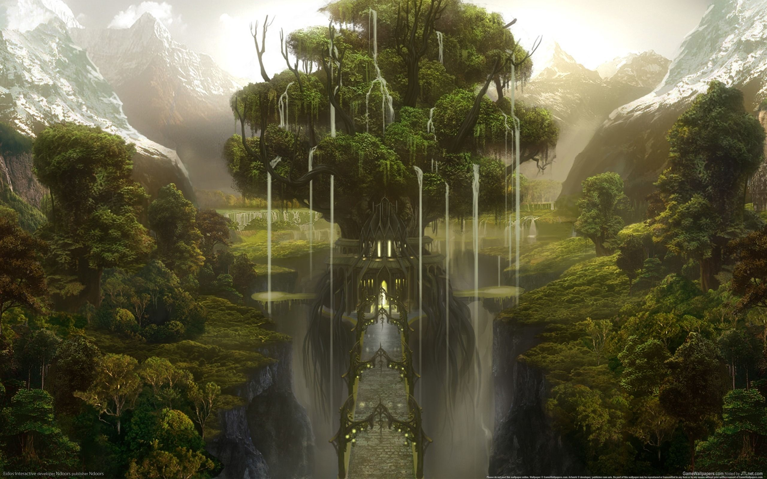 Httpo9icdnppittoox033258980ixdg trees of the httpo9icdnppittoox033258980ixdg trees of the day pinterest roleplay servers background images and medieval fantasy thecheapjerseys Gallery
