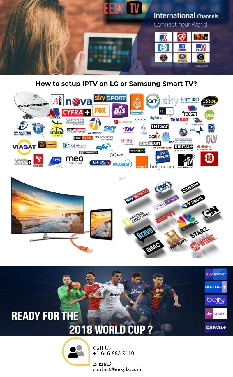 531b99d4680a71b07b05ac870062e886 - How To Get All Channels On Samsung Smart Tv