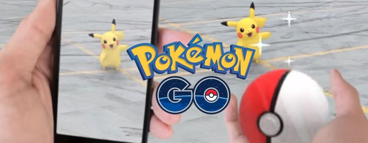 Comment augmenter votre chiffre d'affaires avec Pokemon Go?