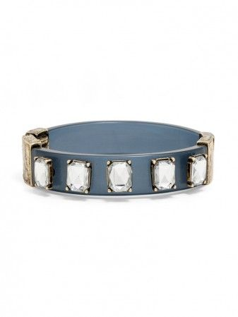 boleyn bangle / baublebar