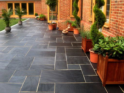 about us patio tiles pinterest paving contractors perth and
