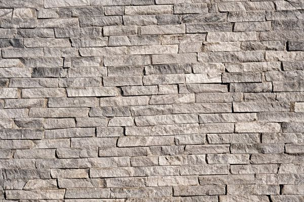 Amazing 6 Free Wall Textures For Your Designs   Design Instruct
