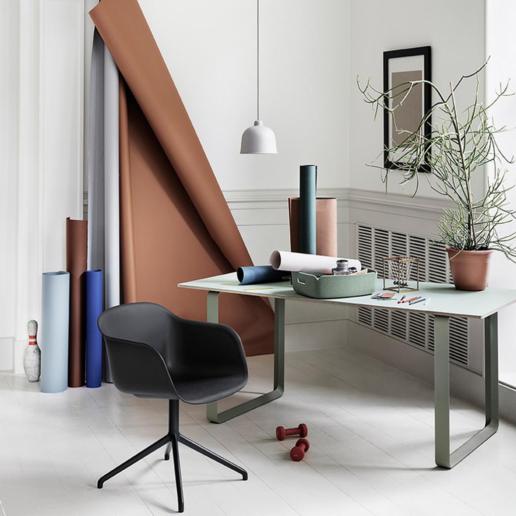 Muuto Grain Pendant Lamp Furniture Design Furniture Office Furniture Design