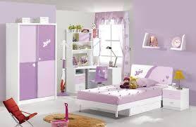 Kids Room Kids Bedroom Furniture Sets Bedroom Bedroom Sets Kids