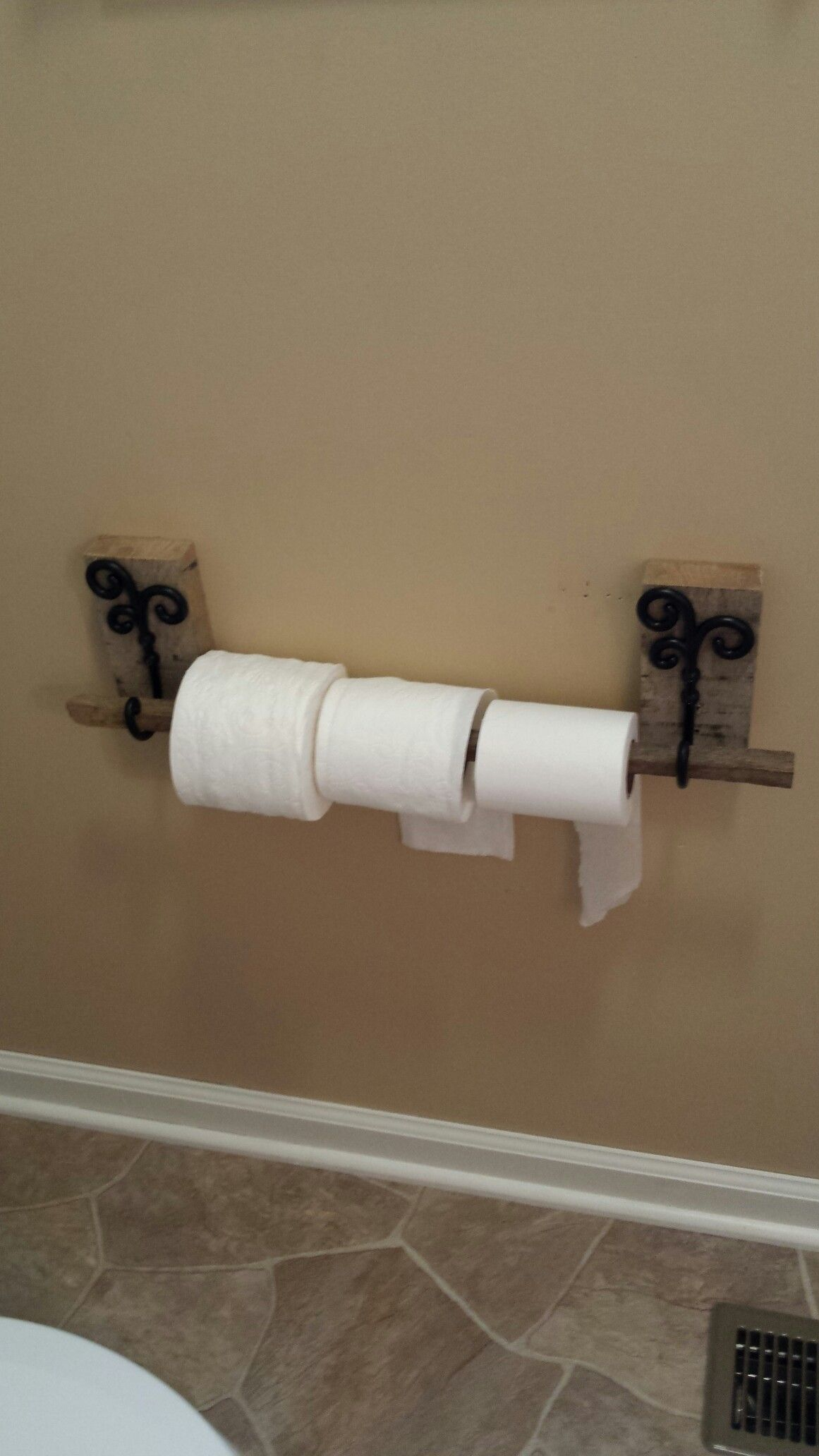 Tobacco Stick Toilet Paper Holder Toilet Paper Holder Toilet Paper Paper Holder