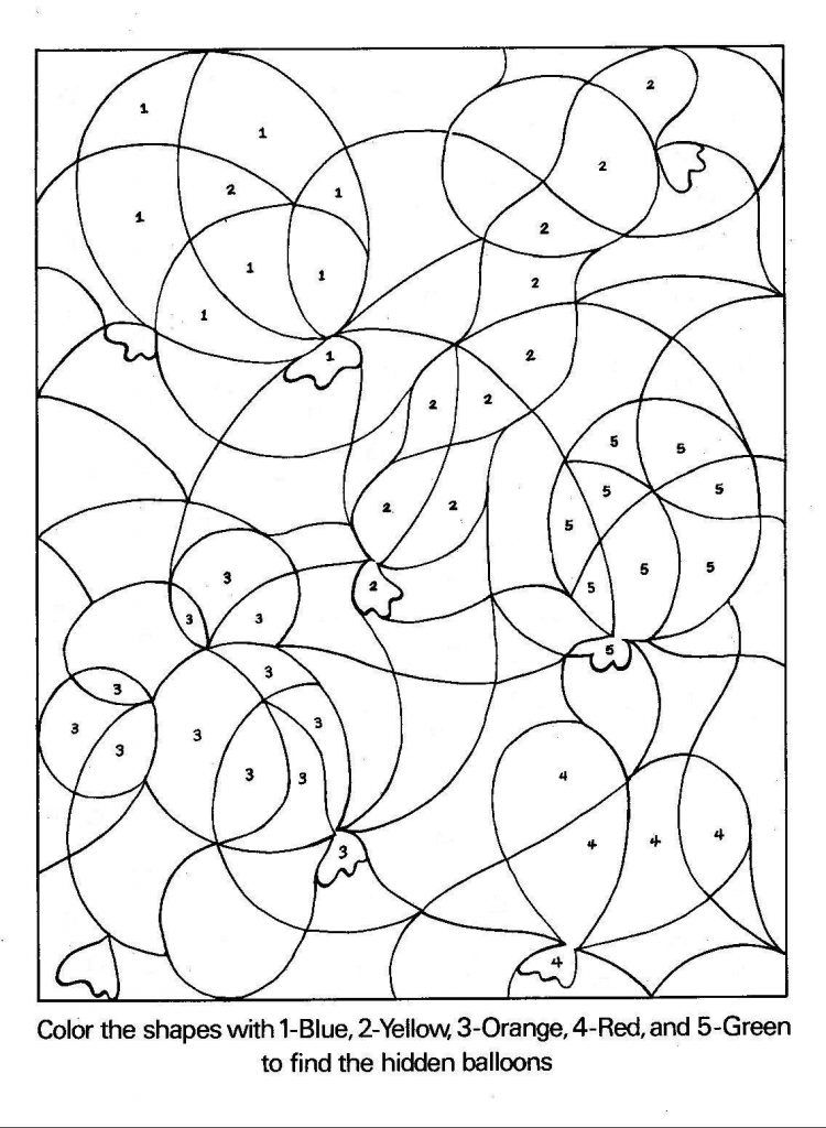Coloring Rocks Kindergarten Coloring Pages Coloring Pages Printable Coloring Pages