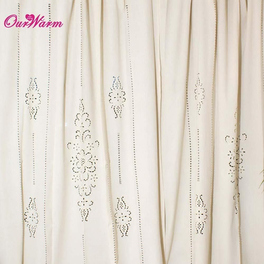 Simple curtains design sheer curtains with blockoutliving room