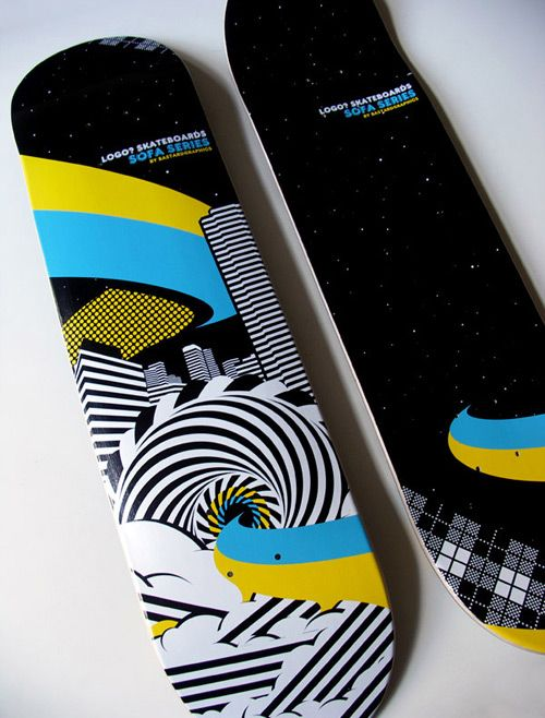 17 best images about design skateboard designs on pinterest abstract drawings design and cool skateboards - Skateboard Design Ideas