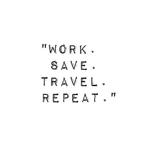 """Yes! ✈️🌎👌#travel #travelblogger #travelblog #travelbloggers #quotestoliveby #quotes #quotesaboutlife #quotesofinstagram #quoteoftheday #quoteslove #travelgoals #wanderlust"" by @lifestylelinked. #dametraveler #instalive #ilove #instalife #sightseeing #unlimitedparadise #tour #visiting #destination #explorephilippines #instagramphotos #travelphilippines #wowphilippines #ig_philippines #traversephilippines #passportready #instavacation #getaway #backpacking #europe #backpacker #holidays #путешествие #igtravel #travelblog #instapassport #tourist #tourism #travelingram #travelblogger #instatraveling #travelling #mytravelgram #instago #traveltheworld #traveler #traveller #travelpics #travelphoto #travels #ilovetravel #wanderer #worldtraveler #travellife #traveladdict #travelbug #globetrotter #traveldeeper #traveldiaries #instatravelling #travelwriter #aroundtheworld #travelstoke #seetheworld"