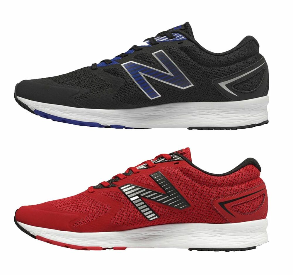 new balance flash