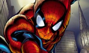 In these modern times, who among us do not know the legendary and ever-famous Peter Parker also known as Spider Man