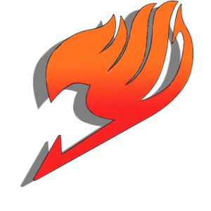 Fairy Tail Es Una De Mis Series Favoritas A Todos Ustedes Que Les Gusta El Anime Como A Mi Les Recomiendo Esta Fairy Tail Read Fairy Tail Fairy Tail Symbol