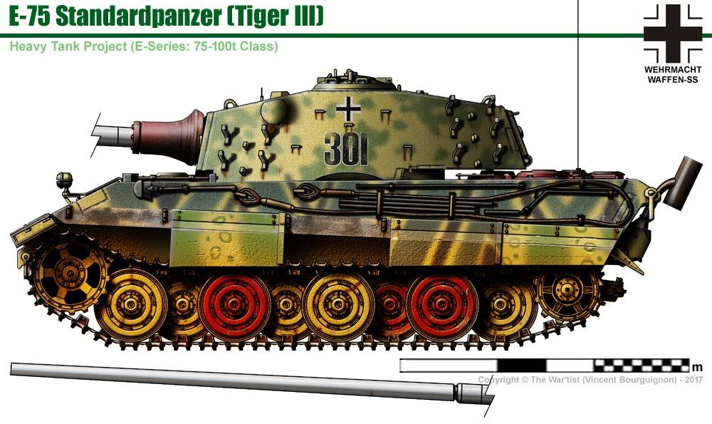 Pin by Christopher Atchison on hobby idea's | Wwii militaria. Tank. Military vehicles