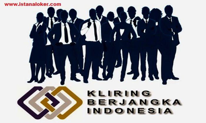 Lowongan Kerja Staf Pengembangan Bisnis PT KBI (Persero)  - Pada awalnya perusahaan bernama PT (Pers...