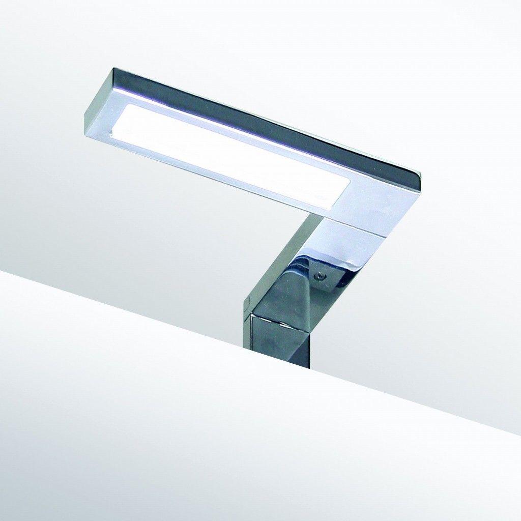 19 Erstaunlich Fotos Von Led Badezimmer Lampe