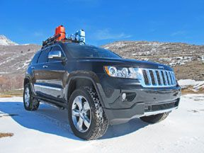 Jeep Grand Cherokee Lift Kit Suspensions Commander Jeep Car Images Jeep Grand Cherokee Jeep