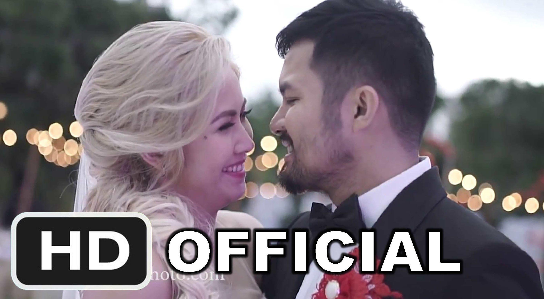 Yeng Constantino And Yan Asuncion Wedding Official Yan Youtube Wedding