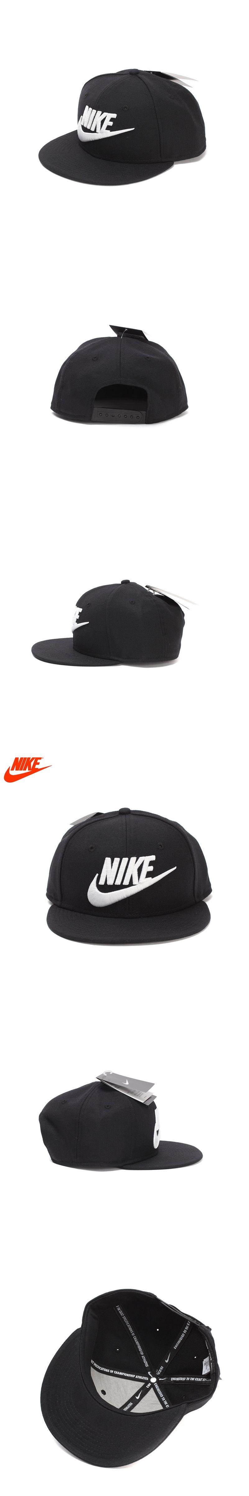 b15b4f1f33e4d Original New Arrival 2017Summer Sunshade NIKE TRUE-SNAPBACK Unisex Golf  Sport Caps Sportswear