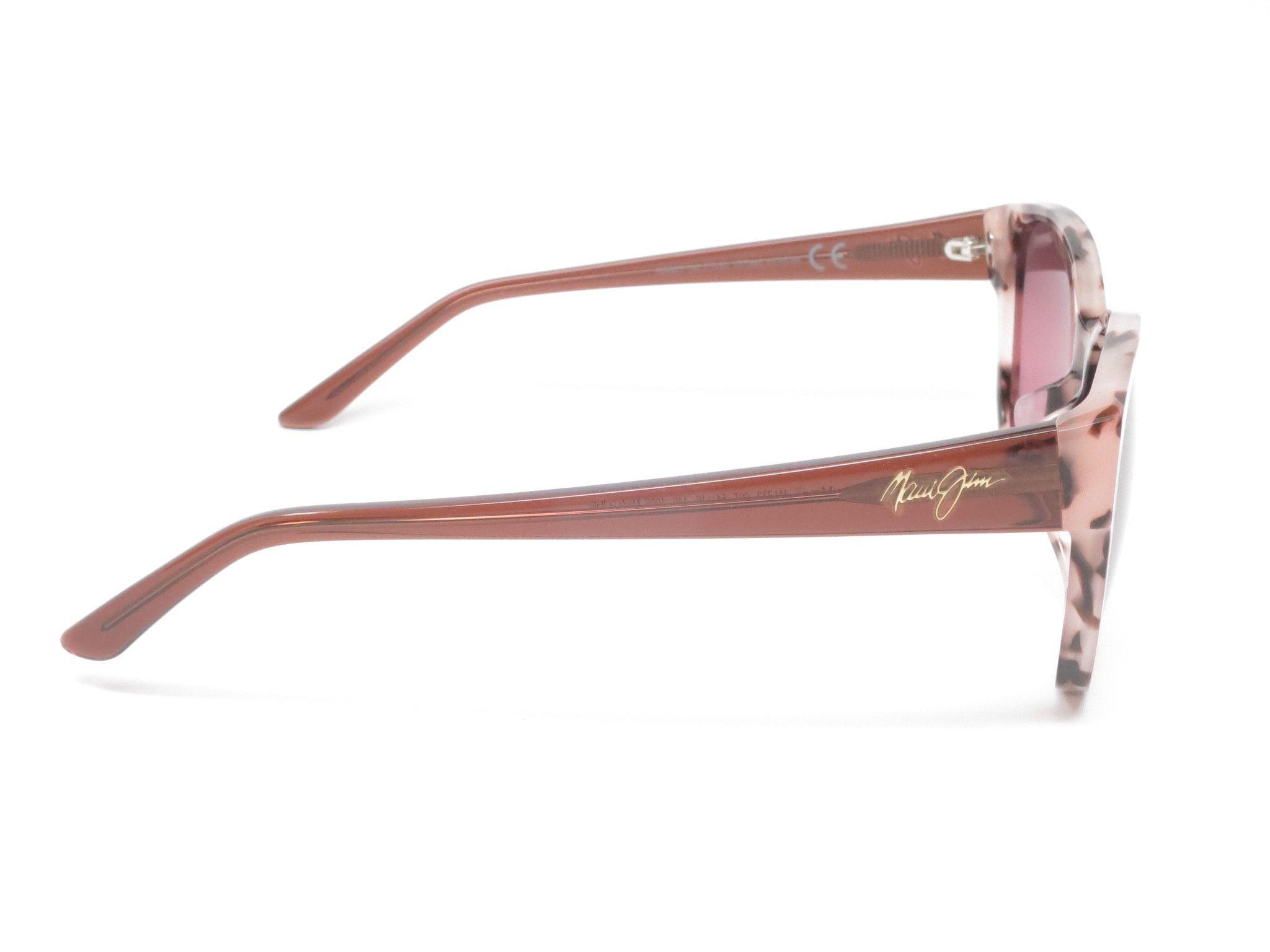 1e1b2d9115c1 Product Details of Maui Jim Summer Time MJ 732-09T Sunglasses Brand : Maui  Jim
