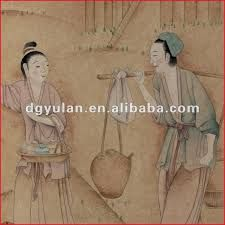 Image result for antique chinese wallpaper