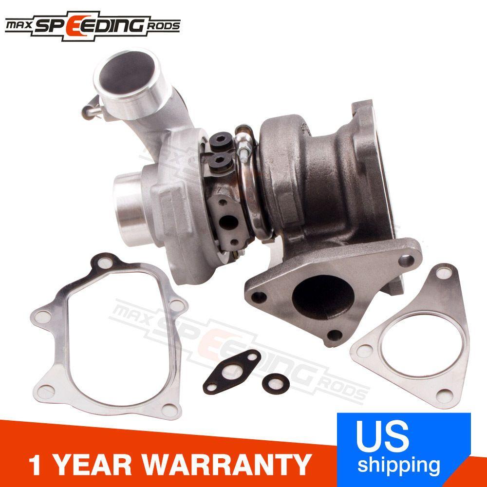For Subaru Forester Impreza WRX L TDLT Turbocharger Turbo