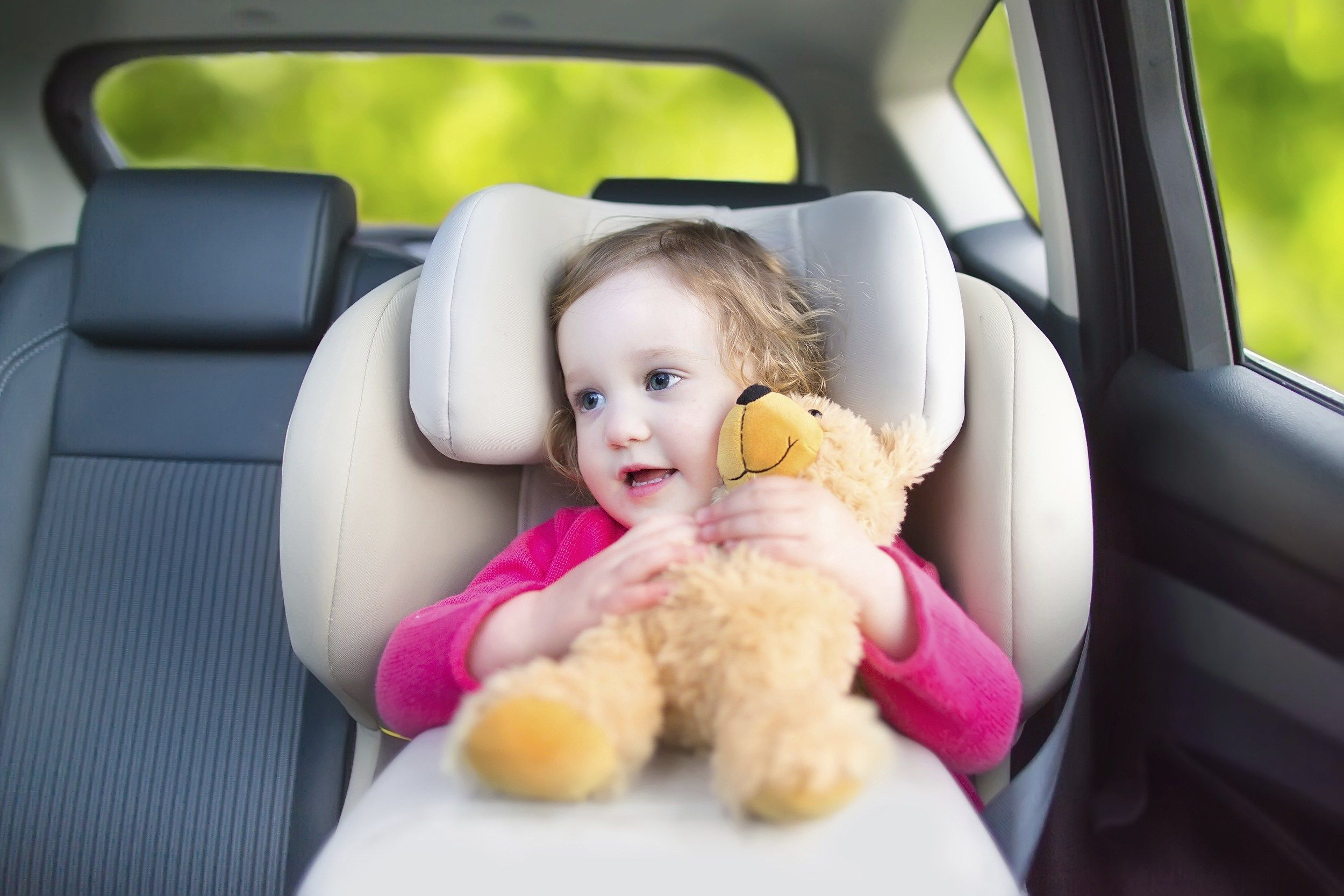 Infant Travel So Easy A Baby Could Do It Https Www
