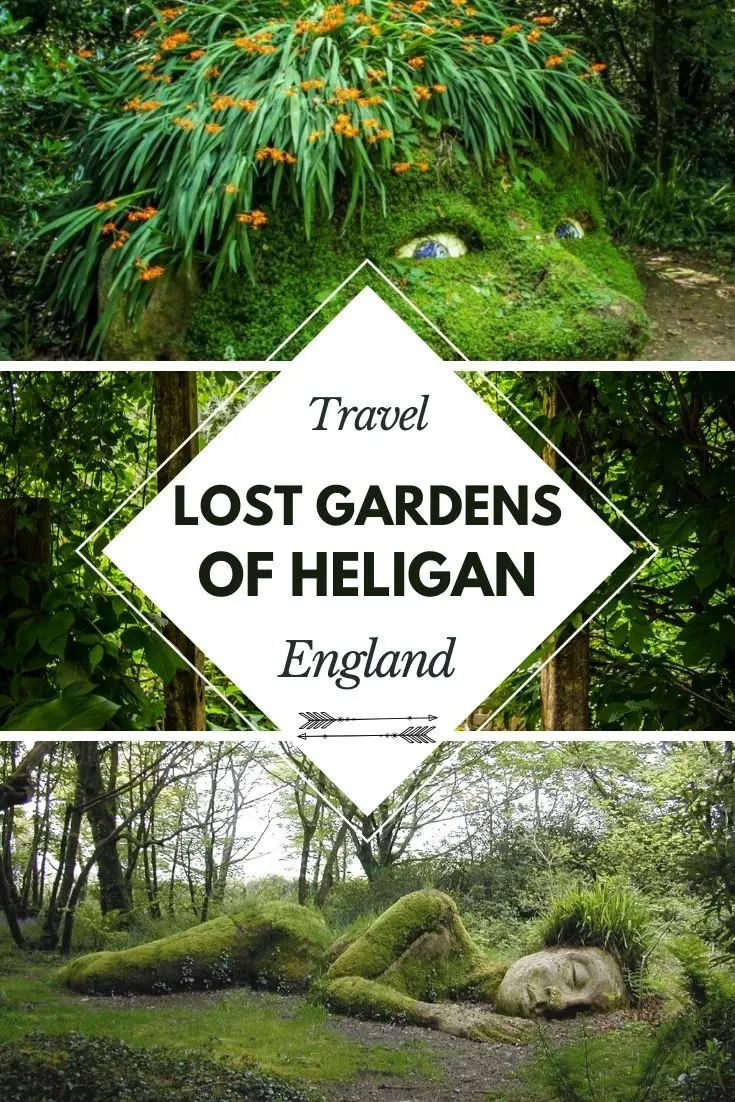 531cc9aba1c84f2be9361f8179953aee - Lost Gardens Of Heligan To Eden Project