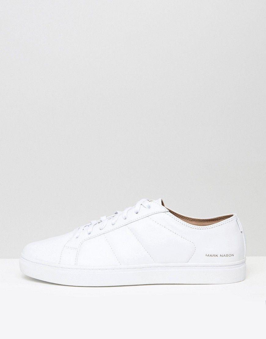 Skechers Mark Nason Venice Low Sneakers