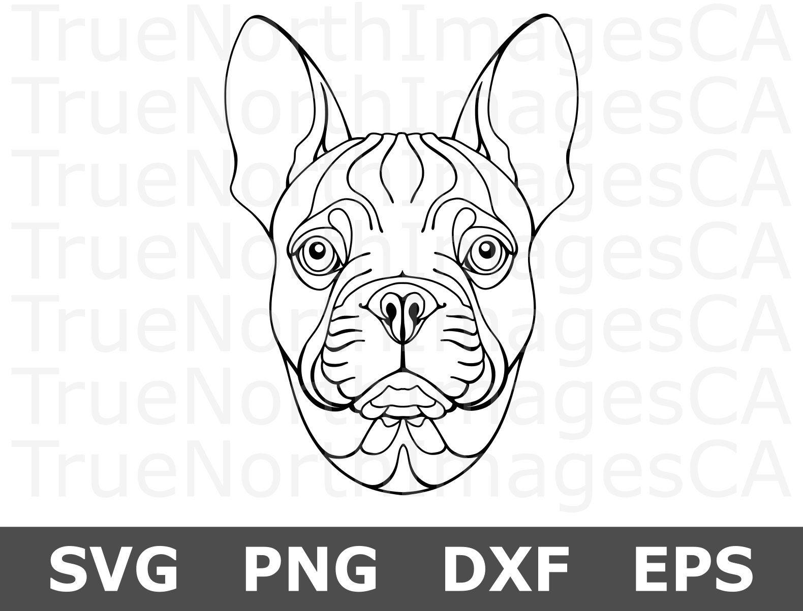 Dog Svg Bulldog Svg French Bulldog Svg Dog Silhouette Dog Stencil Svg Svg Files For Cricut Silhouette Files Dog Stencil Valentines Svg Valentines Shirt