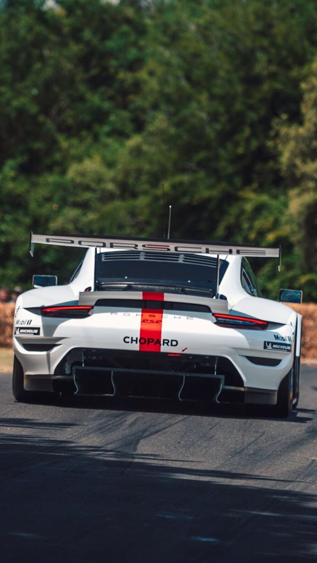 Pin By Max Thomas On Cars Porsche Motorsport Porsche Porsche Cars