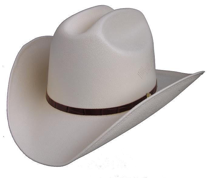 e33d7286c0f Taco Shape Hat for Kids