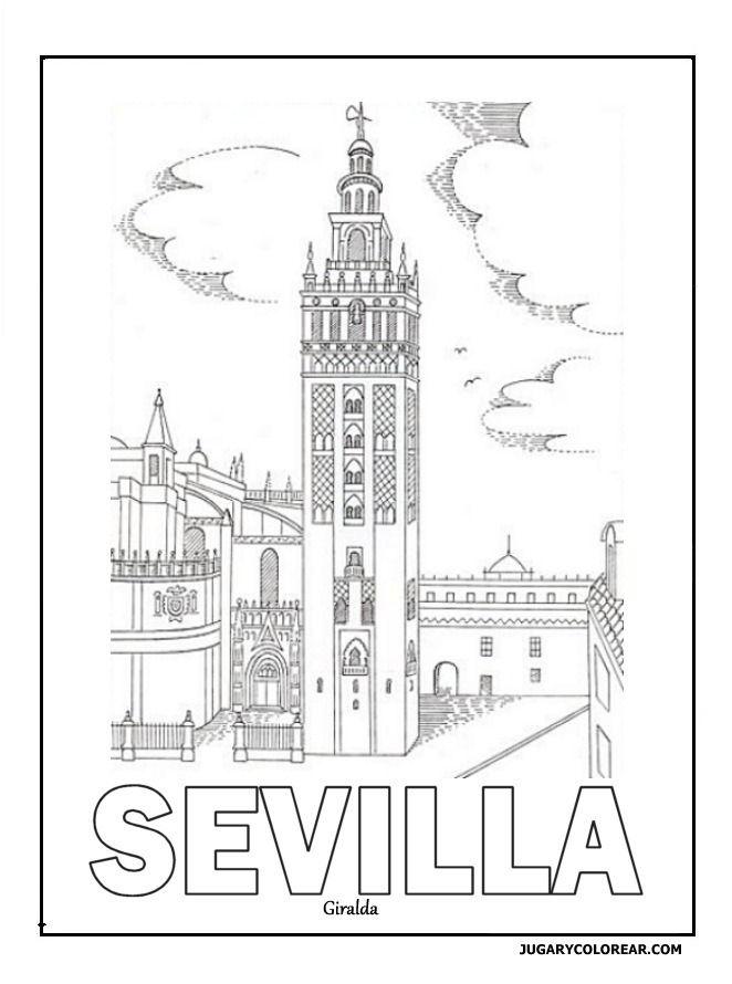 Grialda113 Jpg Image Dia De Andalucia Andalucia Espana