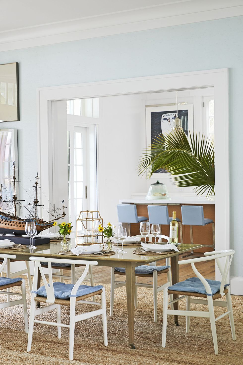 Room Paint Designer: 15 Designer-Approved Paint Colors That Will Take Your