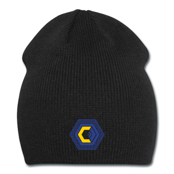 The Corporation Beanie