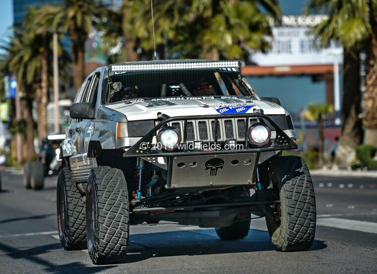 Zj Power Jeep Zj Jeep Jeep Grand Cherokee Zj