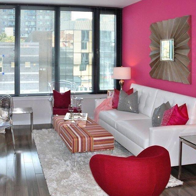 Genial Brook Furniture Rental Best Dressed Calendar Contest 2017. The.