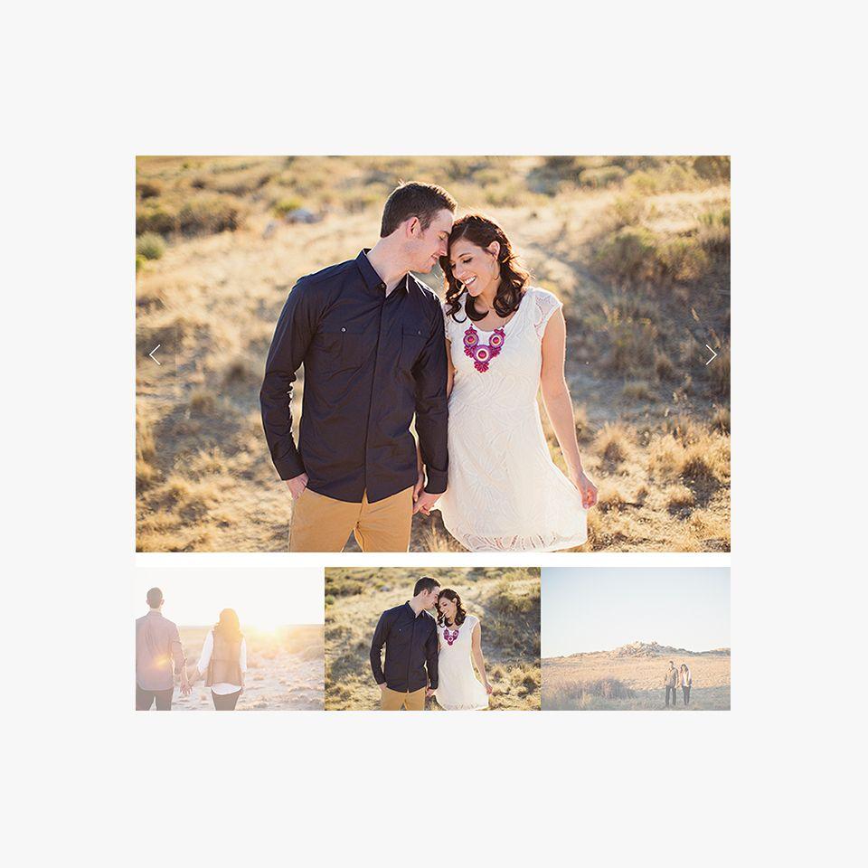 Make A Wedding Website Squarespace Wedding Website Best Wedding Websites Wedding