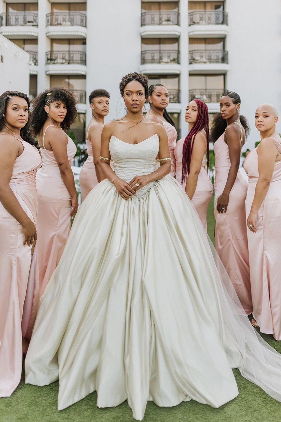 Pin On Beautiful Brides