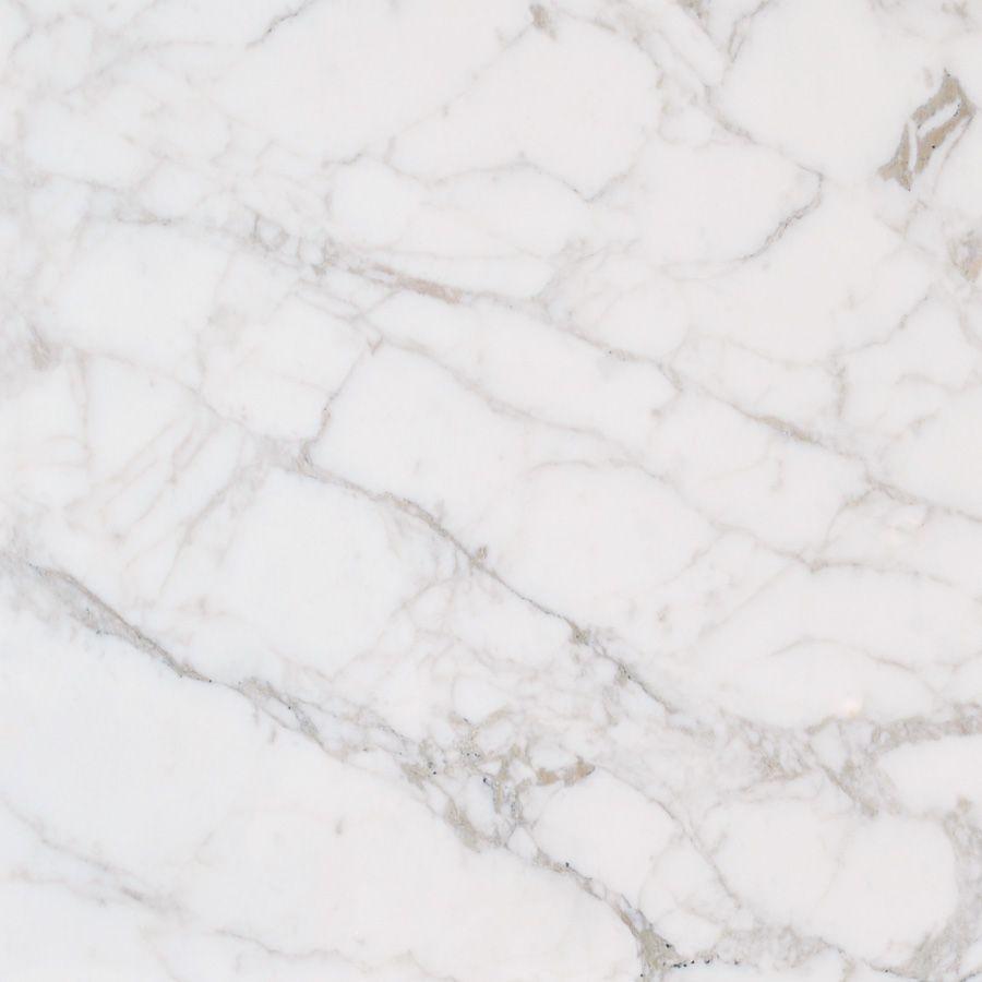Calacatta Gold Extra | MATERIAL/ Stone | Pinterest ...