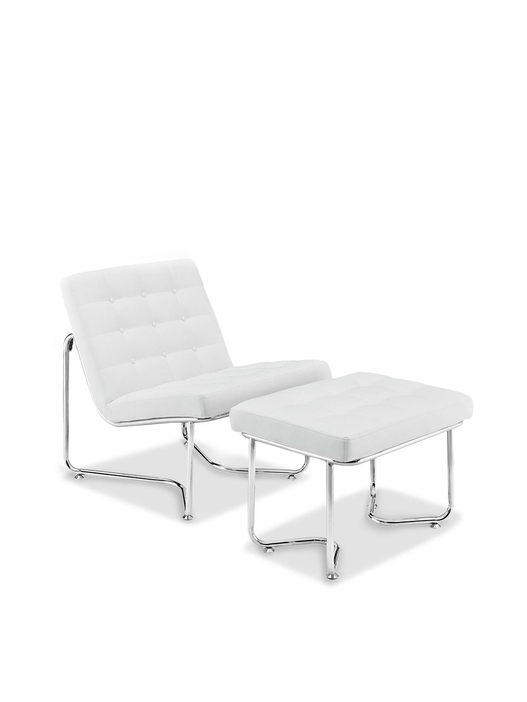 pearl river modern ny - this looks so comfy i would want it in a different color rivers ripplechaise by pearl river modern ny