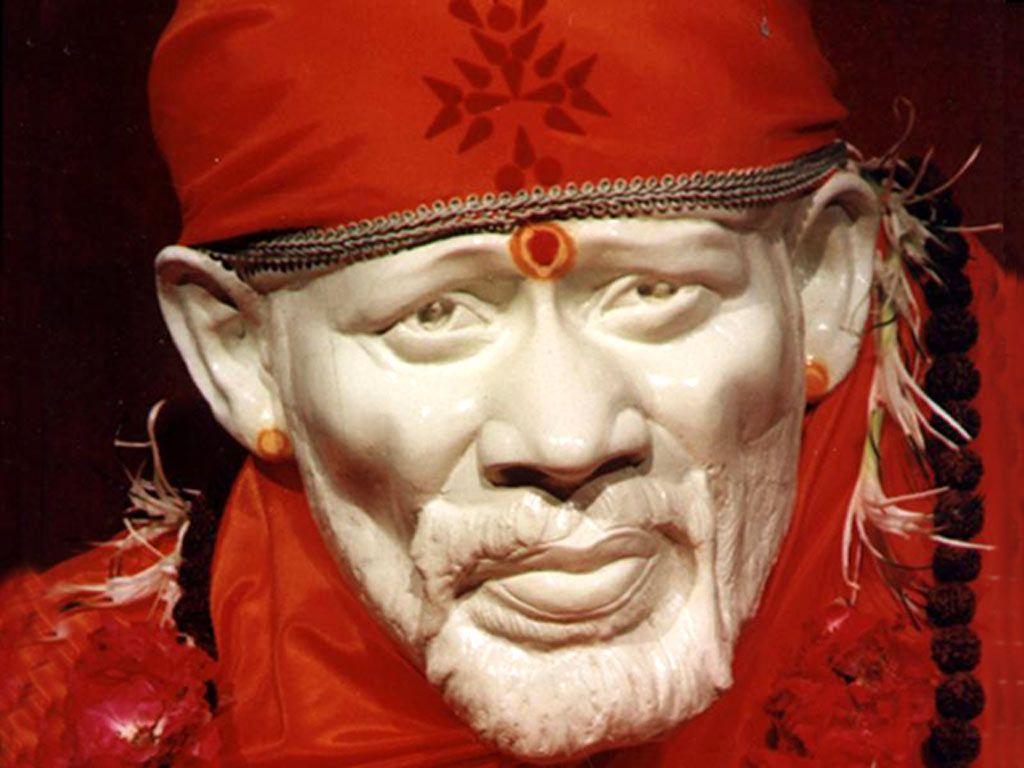 Om Sai Ram xx